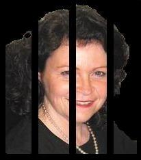 DR LYNN GAUDREAULT AUTEURE DE FAUSSE PREUVE & COUPABLE DE PARJURE & TORTIONNAIRE JUSQU'À LA TENTATIVE DE MEURTRE - DR LYNN GAUDREAULT AUTHOR OF WRONG PROOF AND CULPRIT OF PERJURER AND TORTURER UP TO ATTEMPTED MURDER - DR LYNN GAUDREAULT AUTORA DE PRUEBA FALSA Y CULPABLE DE PERJURIO Y VERDUGO HASTA LA TENTATIVA DE HOMICIDIO